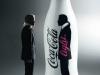 0510_CocaLight_Lagerfeld3