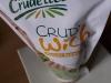 0412_crudwich_crudettes3