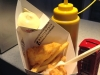0613_FoodTruc_DailyWagon_FishChips1
