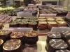 1214_Chocolat_DeNeuville_Noel_03