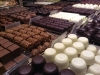 1214_Chocolat_DeNeuville_Noel_05