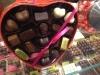 1214_Chocolat_DeNeuville_Noel_08