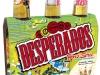 0509_expo_desperados4.jpg