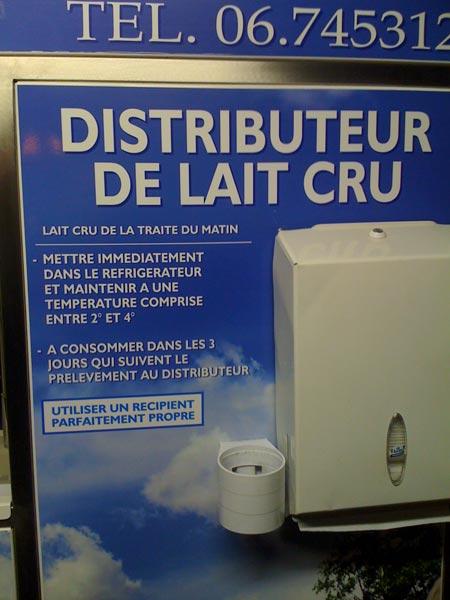 0310_DistributeurLait_1