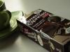 1109_FerreroEspresso3