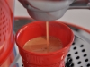 0312_Espresso_Illy_x71-b