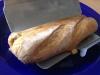 0513_Sandwich_Le_Gaulois_07