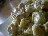 0110_LunchBoxLustucru3