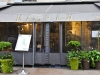 0212_restaurant_Macraw1