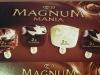 0711_MagnumChocolatBlanc_2