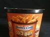0314_maitrecoq_box_01