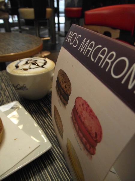 0212_McCafe_cafedecoration