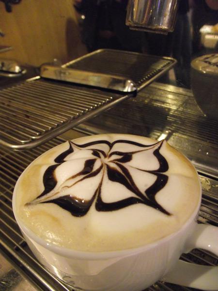 0212_McCafe_cafedecoration1