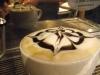 0212_McCafe_cafedecoration3