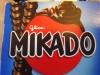 1112_Mikado_KingChoco_d