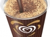 0412_Miko_CafeZero_Espresso