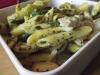 1112_Salade_MixBuffet_g