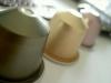 nespresso2.jpg