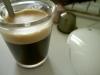 nespresso6.jpg