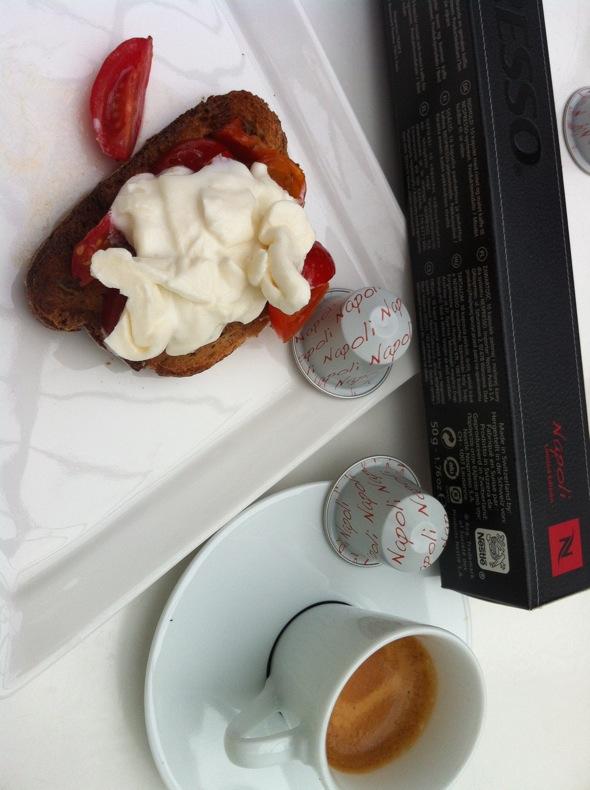 0513_nespresso_Trieste_Napoli-13