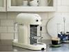 0112-Machine-Nespresso-MAESTRIA-Magimix-Creme1