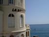 La_Reserve_Nice3
