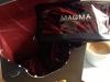 0913_orespresso_magma3-jpg
