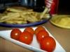 qhuick_tomatoes3.jpg