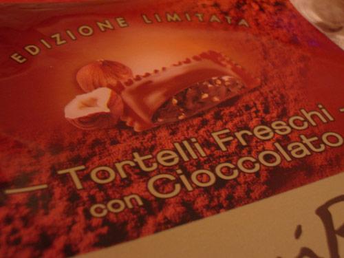 0510_TortelliChocolatRana02