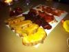 restaurant_El_4tro_3