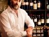 1111_Restaurant_Italien_Genio3