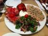 1111_Restaurant_Italien_Genio5