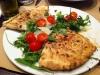 1111_Restaurant_Italien_Genio6