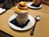 1111_Restaurant_Italien_Genio8