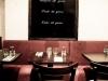 1111_Restaurant-Pizzeria-Rebellato26