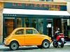 1111_Restaurant-Pizzeria-Rebellato4