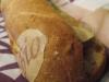 1211_SandwichFoieGras_PommeDepain4