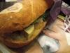 1211_SandwichFoieGras_PommeDepain6