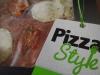 1112_Sodebo_PizzaStyle_b