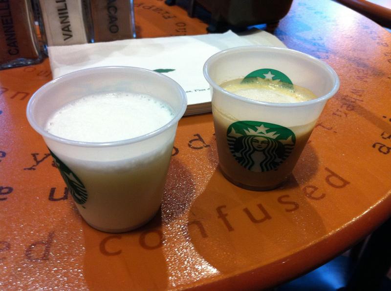 02_Starbucks-Frappuccino_2