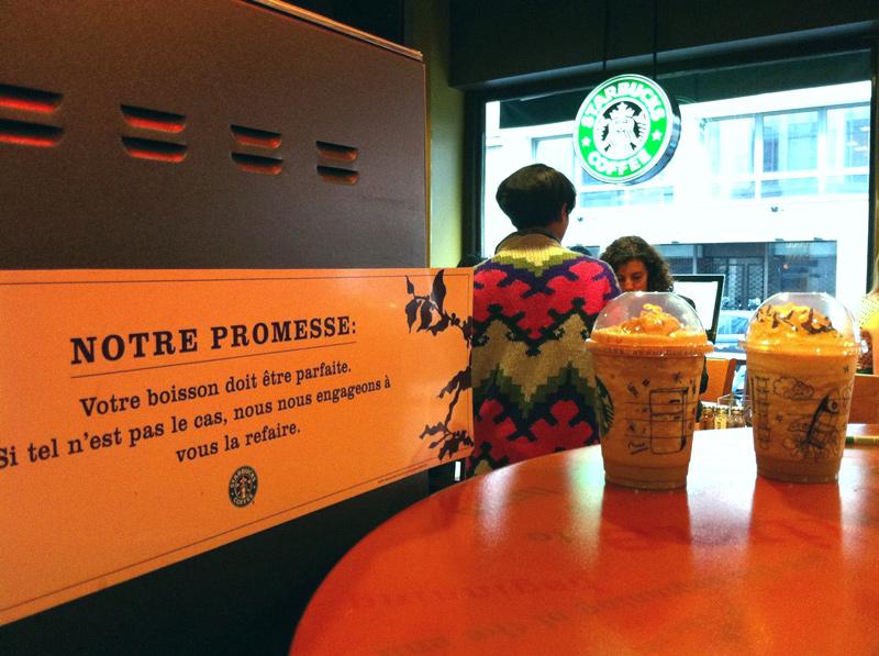 04_Starbucks-Frappuccino_4