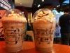 05_Starbucks-Frappuccino_5