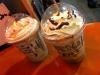 06_Starbucks-Frappuccino_6