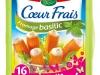 0312_Surimi-Coeur-Frais-Fromage-basilic