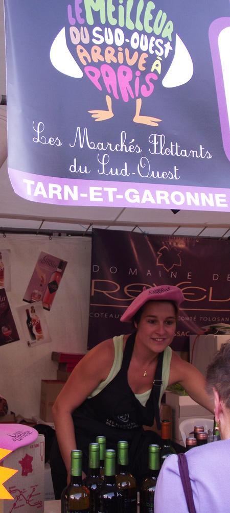 0911_tarnGaronne_15