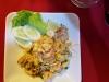 0318_Bangkok_food_ 01_PadThai