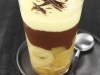 Dessert_Verrine_Caramel