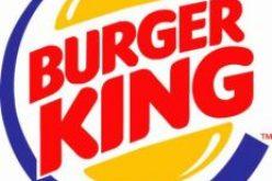 Le retour de Burger King