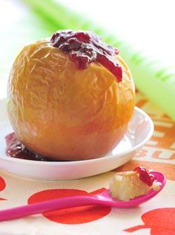 0709_Dessert_PommeSurprise
