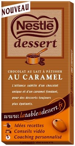 0709_pack_chocolat_caramel